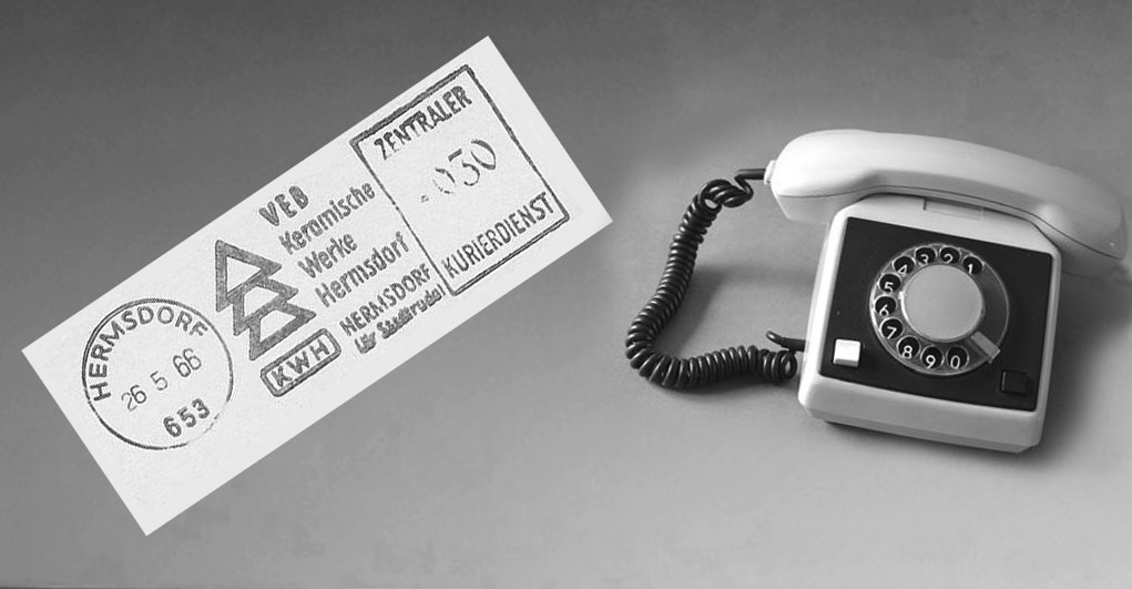 phoneandstamp